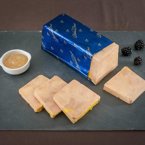 Terrine-de-foie-gras-de-canard-entier-(tranchee)