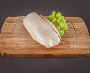 Foie-Gras-de-Canard-Frais
