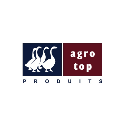 agro-top_default_logo