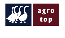 agro-top_logo